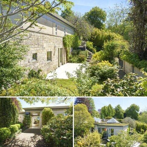 6 bedroom detached house for sale - Widcombe Hill, Bath, BA2