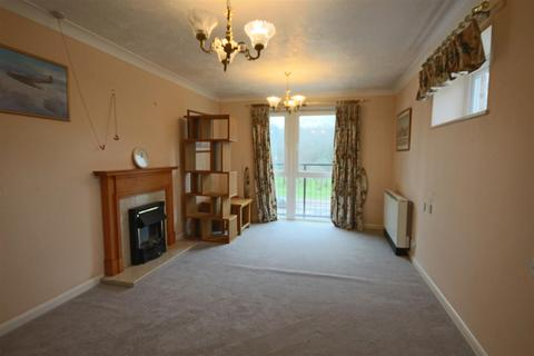 1 bedroom retirement property to rent - London Road, Patcham, Brighton