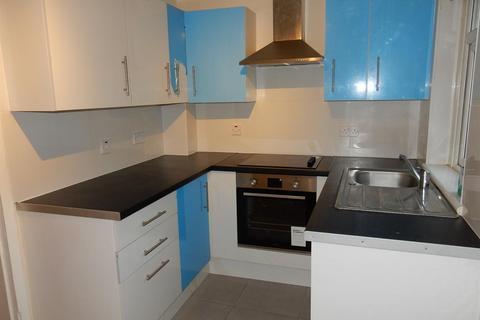 4 bedroom house to rent - Kenilworth Avenue, Wishaw