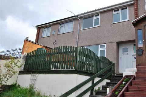 3 bedroom house to rent - Novers Hill, Bedminster, Bristol