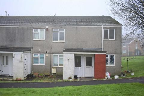 2 bedroom apartment for sale - Northeron, West Cross, Swansea