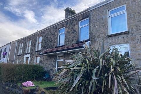 3 bedroom terraced house for sale - Peniel Green Road, Peniel Green, Swansea
