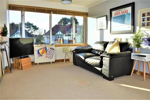 1 bedroom apartment for sale - Gilbertscliffe, Mumbles, Swansea