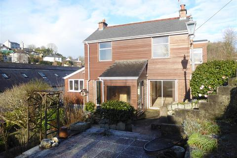 3 bedroom detached house to rent - Drake Road, Tavistock