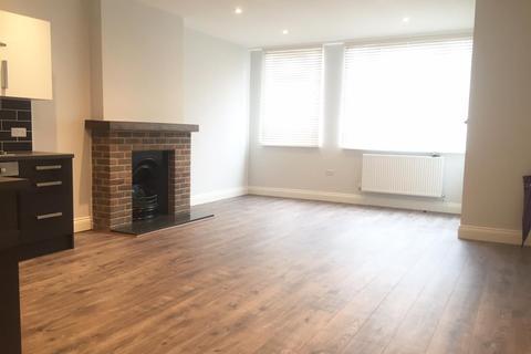 2 bedroom flat to rent - Green Street, Enfield