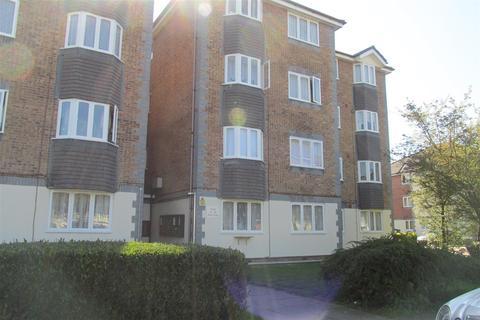 1 bedroom flat to rent - Keats Close, Scotland Green Road, EN3
