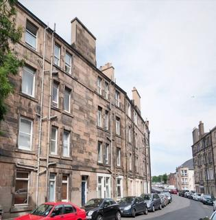 1 bedroom flat to rent - WAVERLEY PARK, ABBEYHILL, EH8 8ET