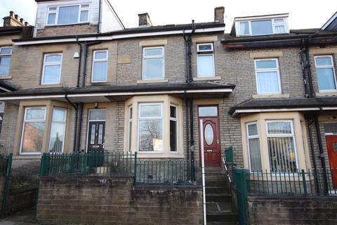 4 bedroom terraced house for sale - Barkerend Road, Bradford