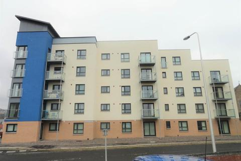 2 bedroom house to rent - 123 Bellfield Street, Dundee,