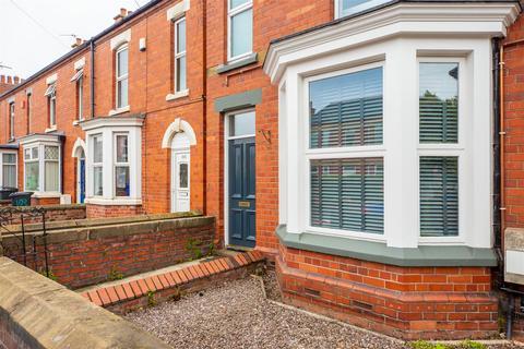 1 bedroom house share to rent - Ruabon Road, Wrexham