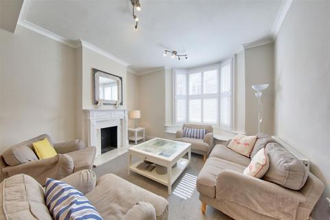 5 bedroom terraced house for sale - Kerrison Road, London