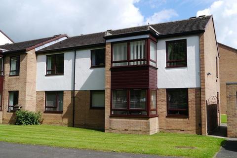 2 bedroom apartment to rent - Mayfair Gardens, Ponteland, Newcastle upon Tyne, Northumberland