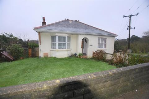 3 bedroom detached house for sale - Blowinghouse, Redruth