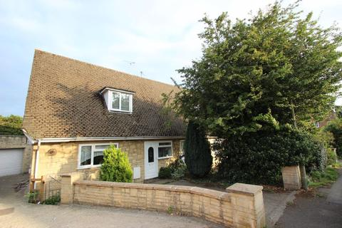 3 bedroom cottage to rent - Cherry Tree Close, Southmoor