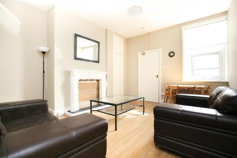 3 bedroom terraced house to rent - Sixth Avenue, Heaton, NE6
