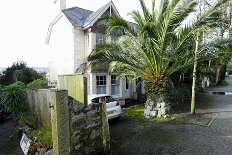8 bedroom house for sale - Western Terrace, Falmouth