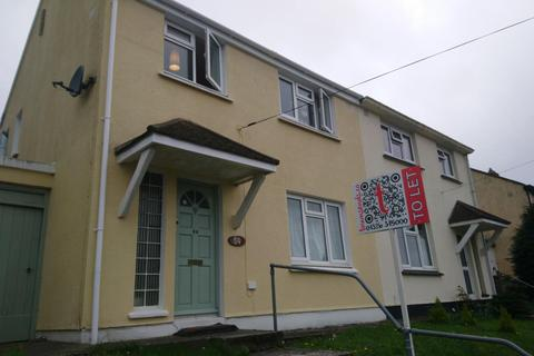 4 bedroom house to rent - Acacia Road, Falmouth
