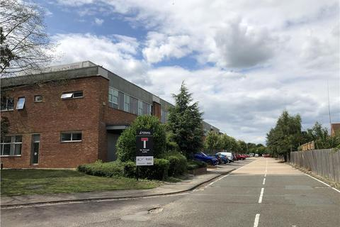Office to rent - Offices, Formal Industrial Park, Tewkesbury, GL20 8GY