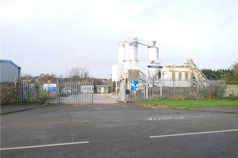 Land for sale - Land At, 15 Ruston Road, Alma Park Industrial Estate, Grantham, NG31 9SX