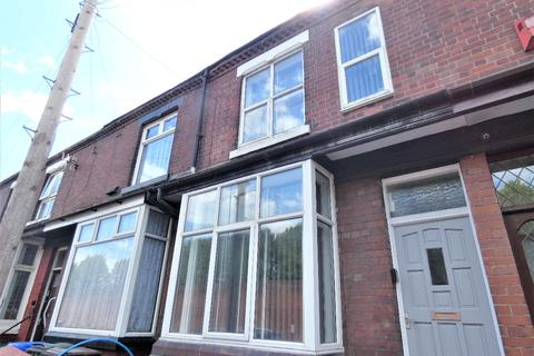 5 bedroom house share to rent - North Street, Stoke-on-Trent, Staffordshire, ST4 7DG