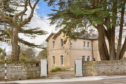 7 bedroom house - Killiney Avenue, Killiney, County Dublin