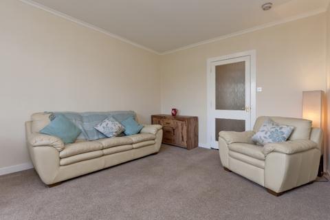1 bedroom flat for sale - 151 Pittodrie Place, The City Centre, Aberdeen, AB24