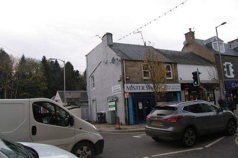 1 bedroom flat to rent - 49a High Street, Galashiels TD1 1RZ