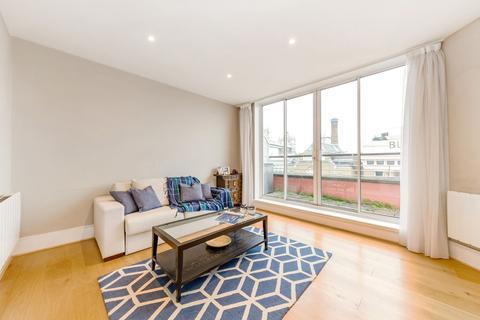 2 bedroom flat for sale - Horselydown Lane, London. SE1