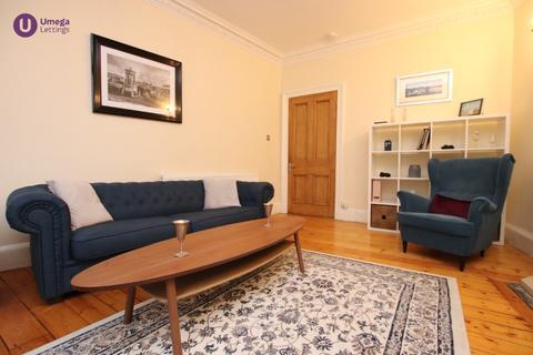 1 bedroom flat to rent - Morrison Street, Haymarket, Edinburgh, EH3 8AJ