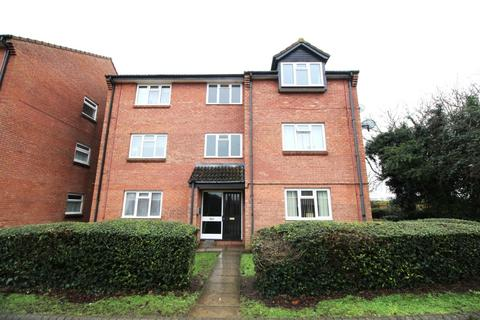 2 bedroom flat to rent - St Peters Close, Cheltenham, GL51