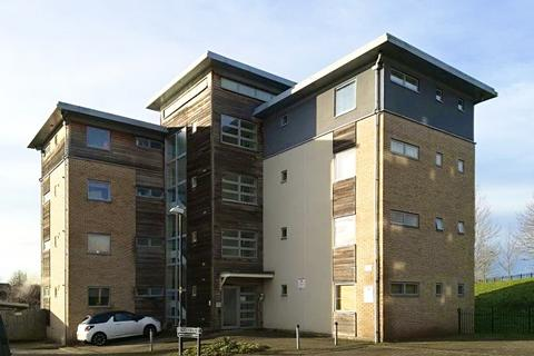 1 bedroom flat for sale - Sotherby Drive, Cheltenham, GL51
