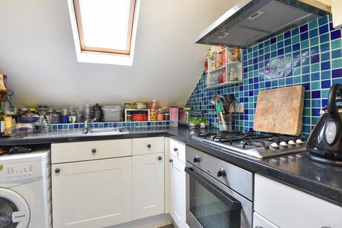 1 bedroom apartment to rent - Rosendale Road London SE21