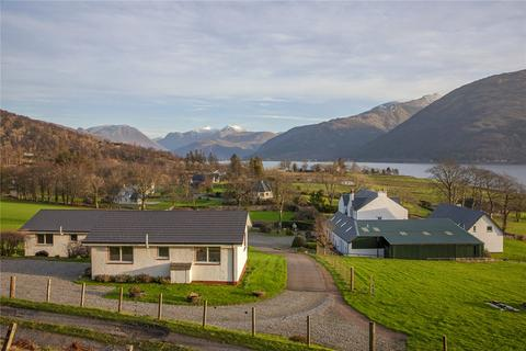 13 bedroom detached house for sale - Cuilcheanna & Cuilcheanna Cottages, Onich, Fort William, Highland, PH33