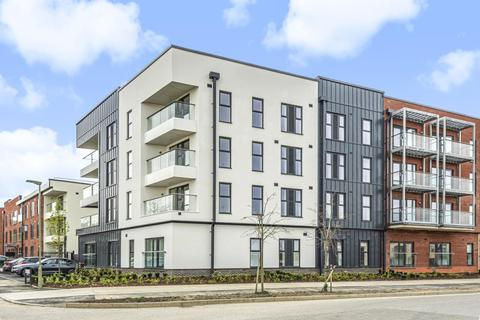 2 bedroom apartment to rent - Graven Hill,  Bicester,  OX25