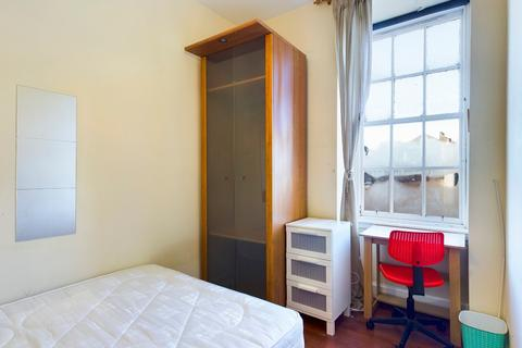 2 bedroom flat to rent - Blair Street, Edinburgh, EH1