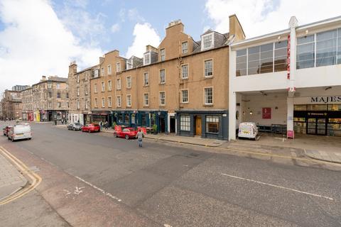 2 bedroom flat to rent - Causewayside, Sciennes, Edinburgh, EH9