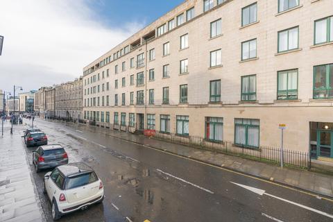 3 bedroom flat to rent - East Fountainbridge, Tollcross, Edinburgh, EH3