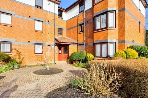 2 bedroom flat to rent - Liberton Place, Edinburgh, EH16