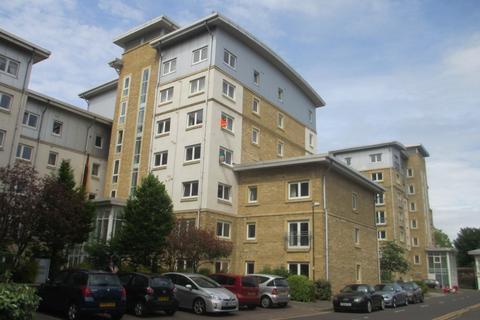 2 bedroom flat to rent - Pilrig Heights, Leith, Edinburgh, EH6