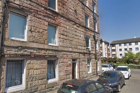 1 bedroom flat to rent - South Lorne Place, Leith, Edinburgh, EH6