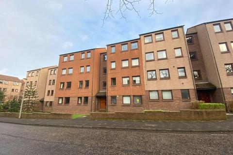1 bedroom flat to rent - West Winnelstrae, Inverleith, Edinburgh, EH5