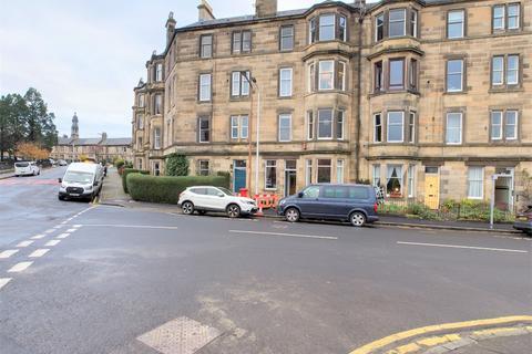 1 bedroom flat for sale - Bellevue Road, Bellevue, Edinburgh, EH7