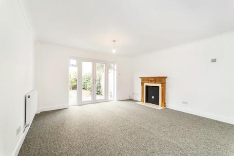 4 bedroom house to rent - Harwood Terrace London SW6