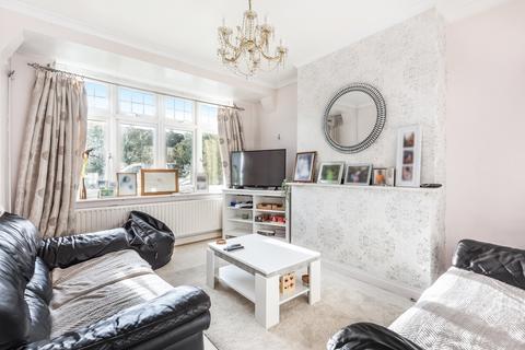 5 bedroom terraced house for sale - Marvels Lane Grove Park SE12