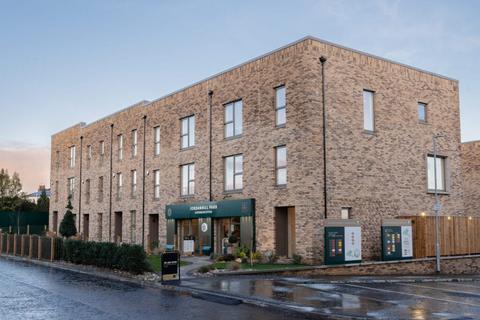 5 bedroom townhouse for sale - The Elder, 52 Normal Avenue, Jordanhill Park, Jordanhill, G13 1FE