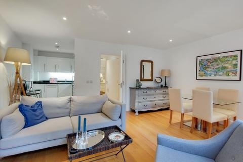 1 bedroom flat for sale - Old South Lambeth Road, London SW8