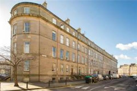 3 bedroom flat to rent - Montgomery Street , Edinburgh  EH7