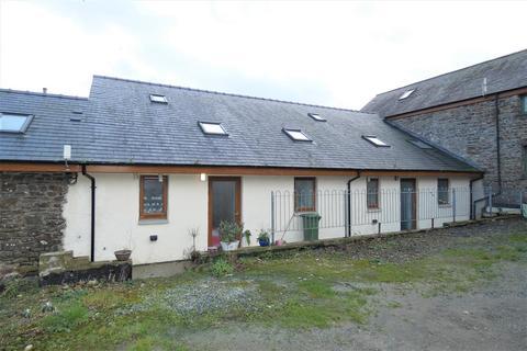 2 bedroom cottage to rent - Home Farm Cottage, Crundale, Haverfordwest