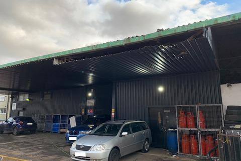 Property for sale - Unit J2A Chadwell Heath Industrial Park