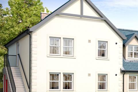 2 bedroom apartment for sale - Plot 224, The Wark, Leet Haugh, Coldstream, Berwickshire